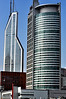 Shanghai Architecture 8