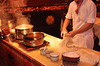 Shanghai noodle making 5
