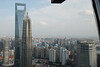 Shanghai Architecture 22