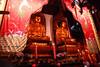 Shanghai's Jade Buddha Temple 3