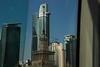Shanghai Architecture 11