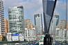 Shanghai Architecture 4