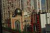 Shanghai Architecture 12