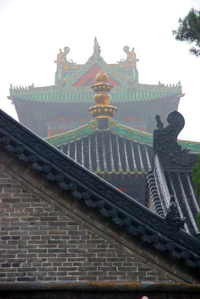China, Shaolin 26