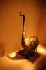 Xi An Museum 9 Qin Dynasty Bronze Goose