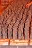 Xi An Terra Cotta Army 8 Facimilies