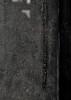Xi An Terra Forest of Stone Tablets 2 Nestorian Syriac
