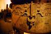 Xi An Museum 8 Western Zhou Dynasty Tripod