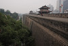 Xi City Wall 9