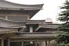 Xi An Museum 1