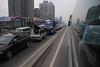Xi An Highway