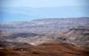 Hills of the Judaen Wilderness 2