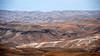 Hills of the Judaen Wilderness 1