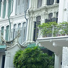 Old style Peranakan houses in Singapore (5)