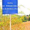 Casa Di Preghiera Santa Marcellina (1), Amelia Romana, Italy