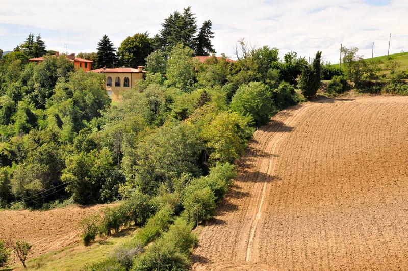 Casa Di Preghiera Santa Marcellina (2), Amelia Romana, Italy
