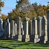 Ayr Cemetery 2