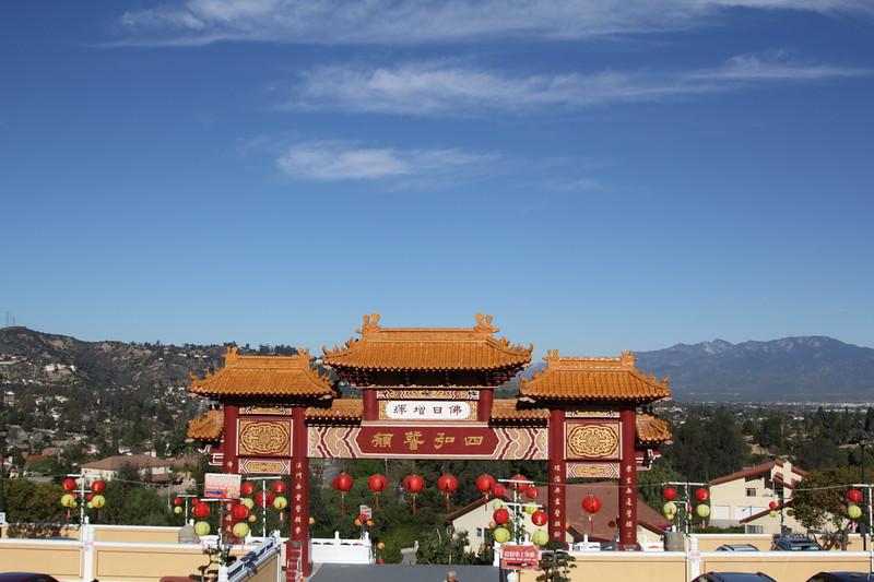 Buddist temple (52)