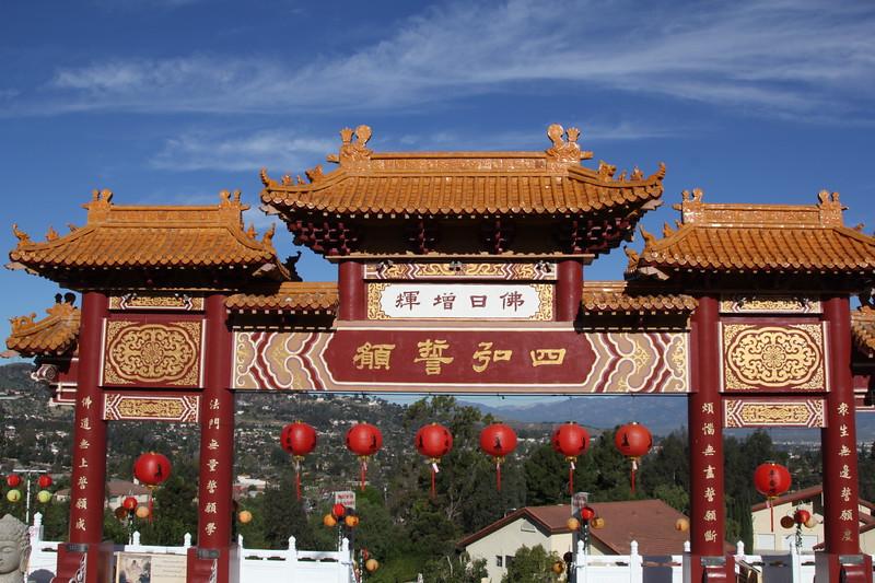 Buddist temple (20)