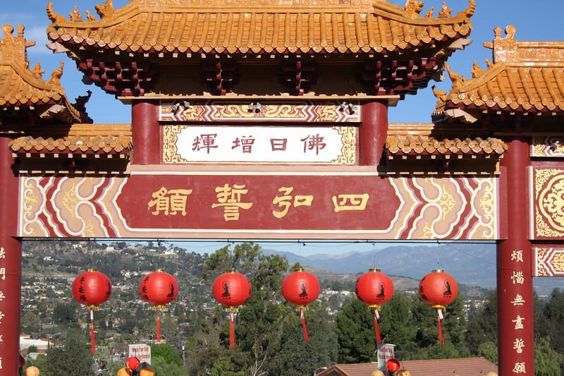 Buddist temple (25)