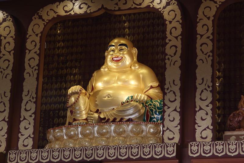 Buddist temple (61)