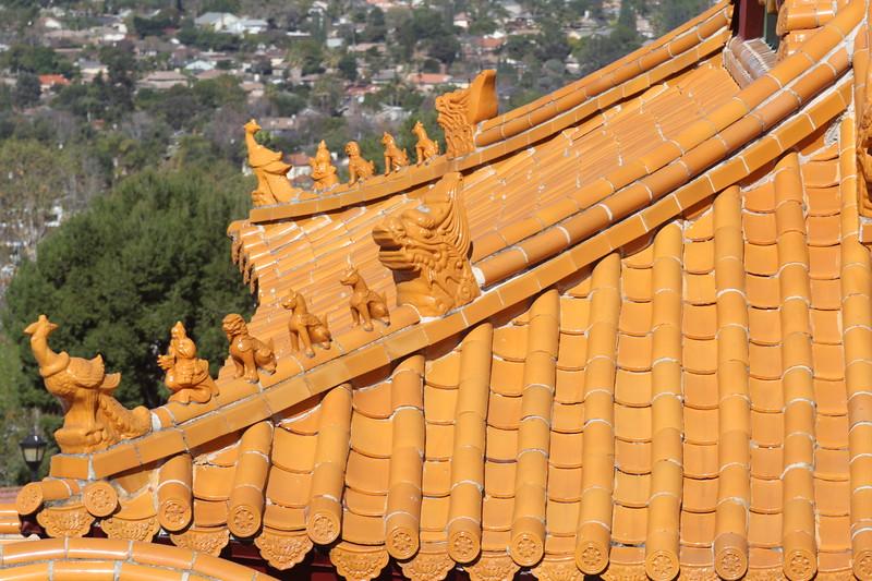 Buddist temple (218)