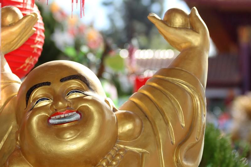 Buddist temple (12)