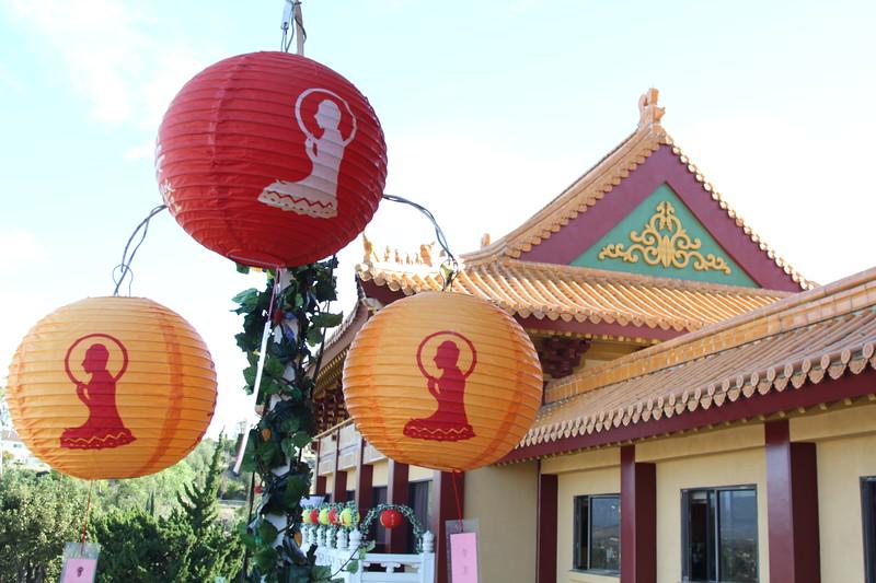 Buddist temple (39)