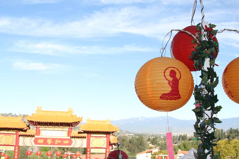 Buddist temple (37)