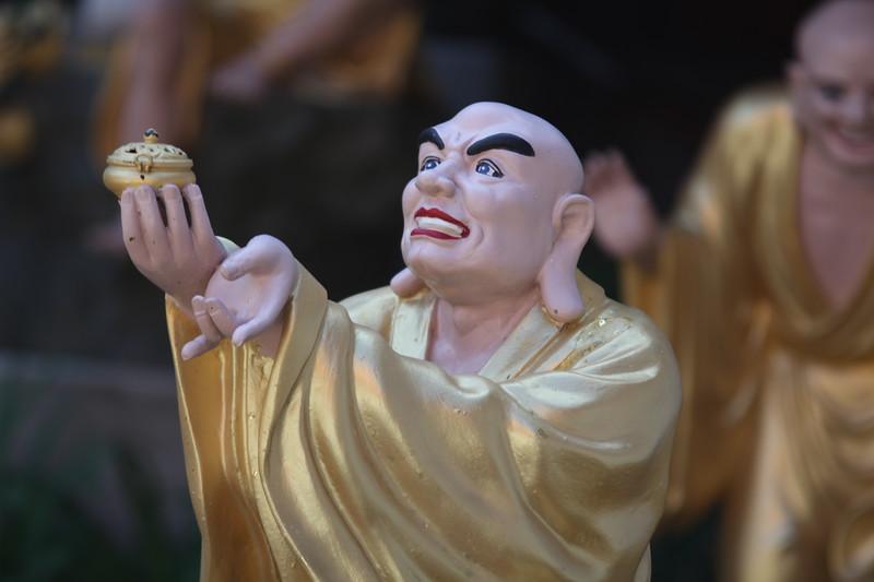 Buddist temple (10)
