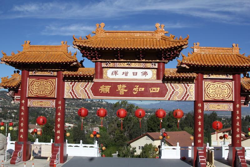 Buddist temple (21)