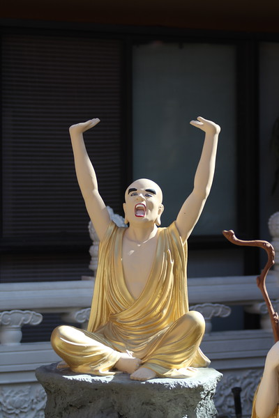 Buddist temple (261)