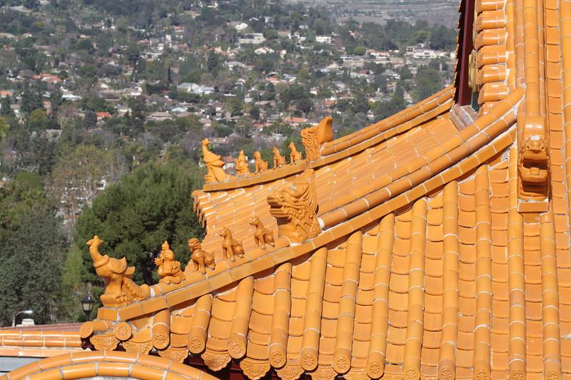 Buddist temple (219)