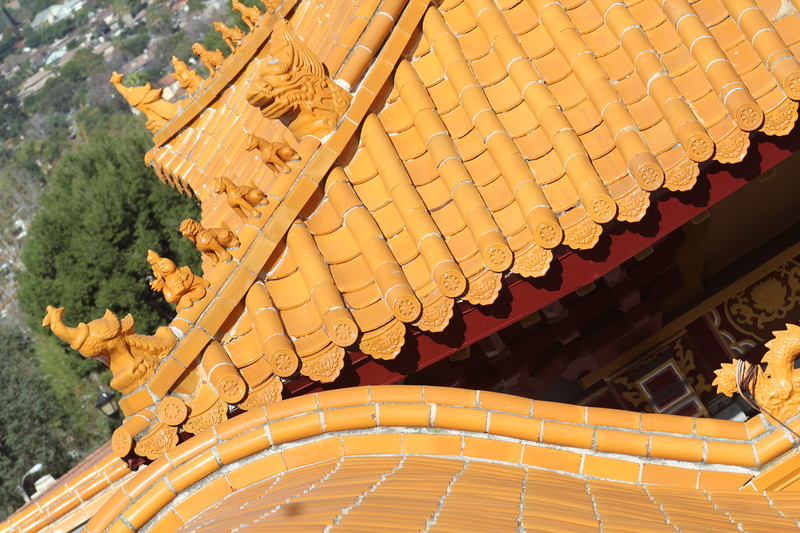 Buddist temple (216)