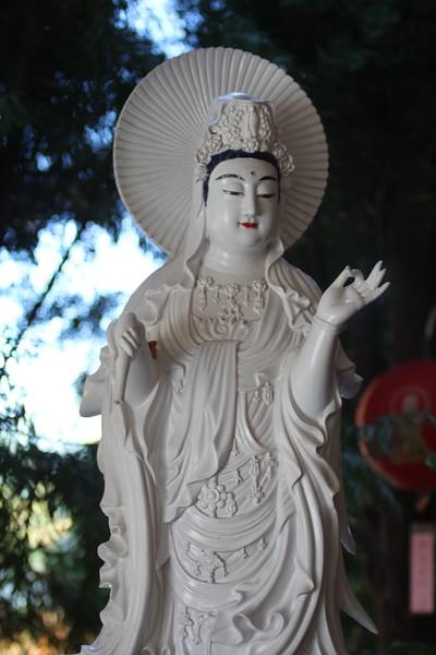 Buddist temple (248)