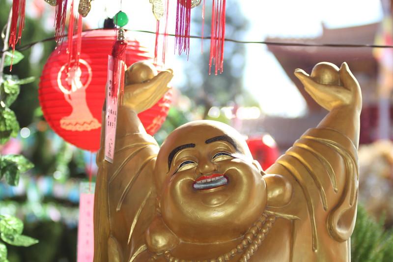Buddist temple (11)