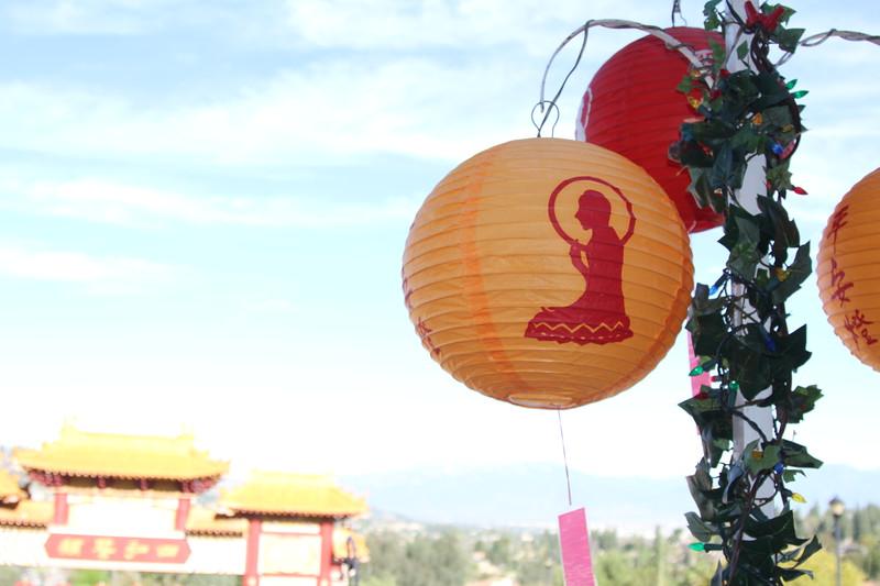 Buddist temple (35)