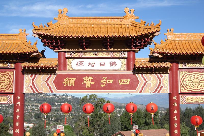 Buddist temple (26)