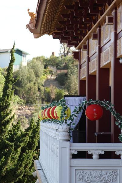 Buddist temple (50)