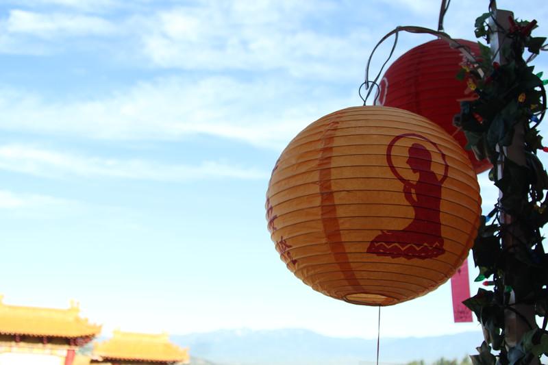 Buddist temple (34)