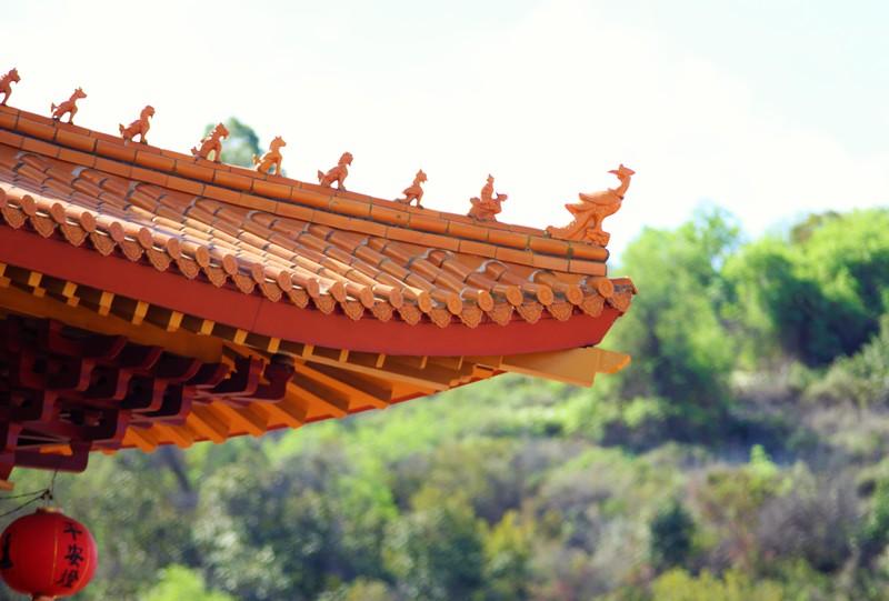 Buddist temple (232)