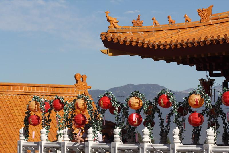 Buddist temple (211)