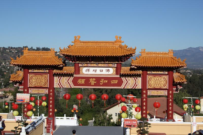Buddist temple (51)
