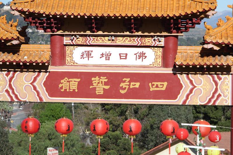 Buddist temple (53)