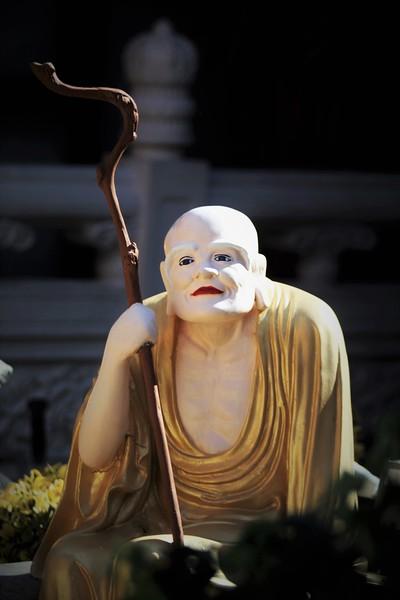 Buddist temple (262)