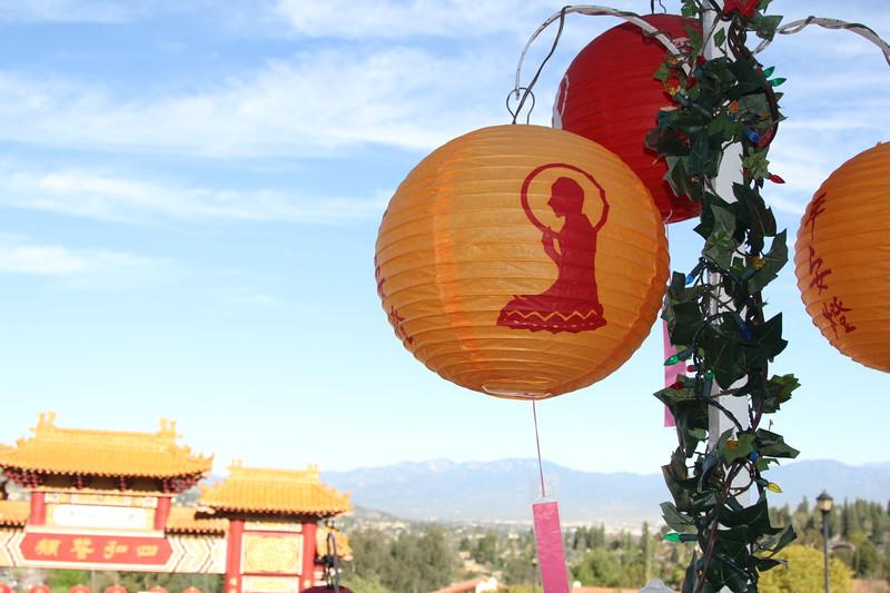 Buddist temple (36)