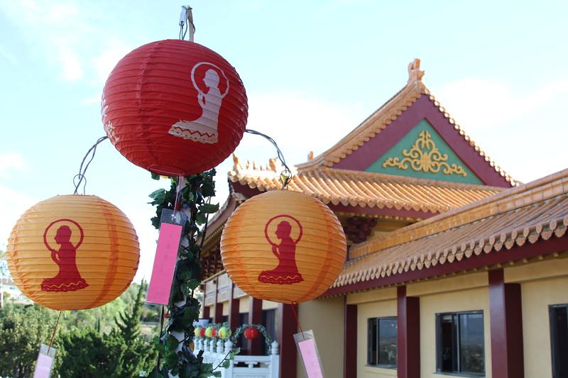 Buddist temple (40)