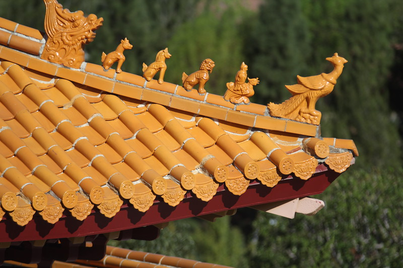 Buddist temple (226)