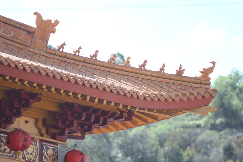 Buddist temple (231)
