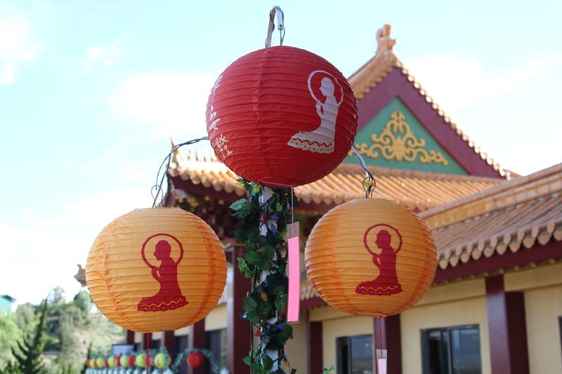 Buddist temple (43)